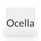Ocella 28 Tablet Pack