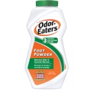 Odor-Eaters Foot Powder - 8oz Bottle