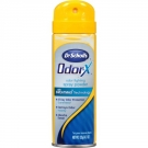 Dr. Scholls Odor Destroyers Deodorant Spray 4.7 oz