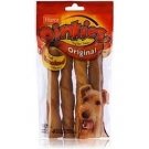 Hartz® Oinkies Bacon Pig Twists- 4ct