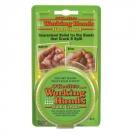 O'Keeffe's Working Hands Hand Cream- 2.7oz