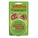 O'Keeffe's Working Hands Hand Cream- 2.7oz
