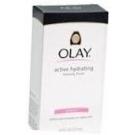 Olay Active Hydrating Beauty Fluid Original 6oz
