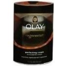 Olay Regenerist Deep Hydration Regenerating  Cream 1.7oz