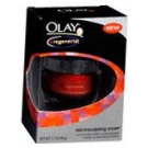 Olay Regenerist Micro-Sculpting Cream  1.7 oz