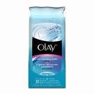Olay Wet Cleansing Cloths- 30ct