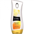 Olay Ultra Moisture In-Shower Body Moisturizer Lotion with Shea Butter- 15.2oz