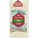 Old Spice Anti-Perspirant/Deodorant Fiji 2.6oz
