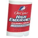 Old Spice High Endurance Anti-Perspirant/Deodorant Invisible Solid Orid Scent 3oz