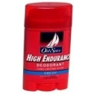 Old Spice High Endurance Long Lasting Deodorant Fresh 2.25 oz - ABC UNAVAILABLE