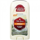 Old Spice Anti-Perspirant/Deodorant Denali 2.6 Ounces ***DISCONTINUED***