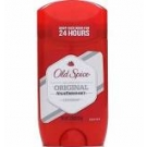 Old Spice High Endurance Solid Deodorant Stick (Original Scent) - 3 oz