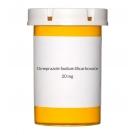 Omeprazole Sodium Bicarbonate 20mg-1.1g Capsules (Prescription Only)