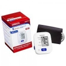 Omron 3 Series Upper Arm Blood Pressure Monitor - 1ct