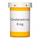 Ondansetron 8 mg Tablets
