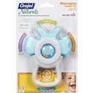 Munchkin Orajel Massaging Teether Toy ** Extended Lead Time **