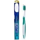 Oral B Toothbrush Cross Action (Large Medium)
