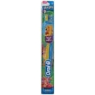 Oral B Toothbrush For Kids Pooh Stage 2 Each