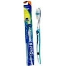 Oral B Toothbrush Indicator Medium Straight 40
