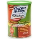 Osteo Bi-Flex Nutra Joint Drink Mix Unflavored - 13.86oz