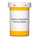 OstiFen (Carprofen) 100 mg Caplets