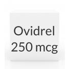 *C3**OVIDREL