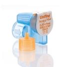 Unifine® Pentip® Plus Pen Needle 33 Gauge, 4mm- 100ct