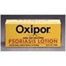Oxipor Psoriasis 1.9oz