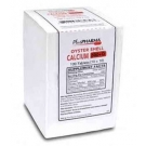 Oyster Shell Calcium 500+D Box - 100 Tablets