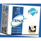Pad Tena Day Plus 80/Case