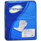 Pad Tena Day Lite 144/Case