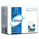 Pad Tena Nite Super 48 Case