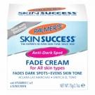 Palmer's Skin Success Eventone Fade Cream- 2.7oz