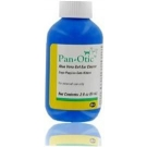 Pan-Otic Ear Cleaner-12oz Bottle