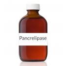 Pancrelipase 5K-17K-27K Capsules - 100 Count Bottle
