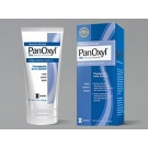 PanOxyl 10%  Foaming Acne Wash - 5.5oz