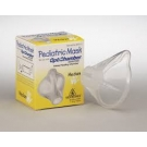 OptiChamber Pediatric Mask- Pediatric Medium- PRESCRIPTION REQUIRED