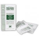 Pedo-Boro Soak Packet - 100ct