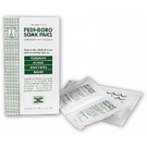 Pedo-Boro Soak Packet - 12ct