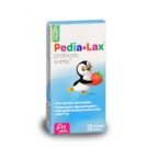 Pedia-Lax Probiotic Yums - 30ct