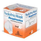 OptiChamber Pediatric Mask- Pediatric Small- PRESCRIPTION REQUIRED