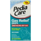 PediaCare Infant's Anti-Gas Drop, Non-Staining- 1oz Bottle