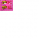 Pepto-Bismol® Chewable Tablets- 2ct