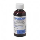 Peridex  0.12% Chlorhexidine Rinse- 4oz