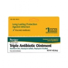 Triple Antibiotic Ointment (Perrigo)- 0.5oz