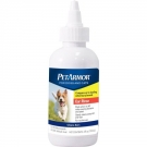 PetArmor Ear Rinse for Dogs & Cats- 4 oz