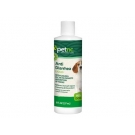 Pet Natural Care  Anti Diarrhea Liquid- 8oz