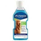 PetArmor Hot Spot Skin Remedy for Dogs- 4oz