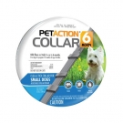 PetAction Six Month Collar- Small Dog- 1ct