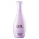 eos Body Lotion, Delicate Petals- 6.8oz